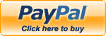 PayPal: Buy Movie plus 2 CDs